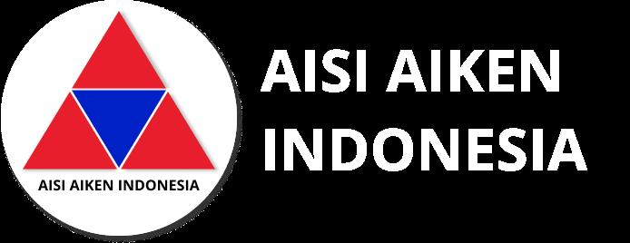 Aisi Aiken Indonesia